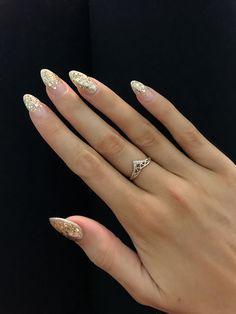 Reviews you can trust on FANCY NAILS LLC from Angie's List members | S DUPONT HWY Dover, DE.