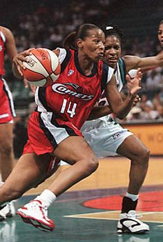 the great, Cynthia Cooper Basketball History, Basketball Quotes, Basketball Drills, Basketball Legends, Basketball Players, Jordan Outfits Womens, She Got Game, Cycling Tips, Road Cycling