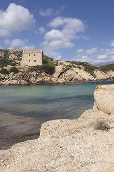 Corse du Sud : un bout du monde pour une robinsonnade de luxe