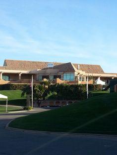 The TPC-SCOTTSDALE  Golf Shop