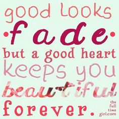 True beauty #scripture #beauty