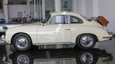 Cool Cars sports 2017: Classic Porsche 356 B Super - Concours for sale in Dubai with Classic &   Porsche 356 A/B/C Coupe '56-'66 Check more at http://autoboard.pro/2017/2017/05/17/cars-sports-2017-classic-porsche-356-b-super-concours-for-sale-in-dubai-with-classic-amp-porsche-356-abc-coupe-56-66-2/