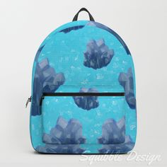 Free worldwide shipping in my #Society6 store today!