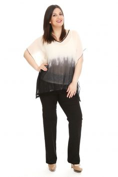 #plussize #fashion #woman #clothes #sexy #curvy #shopping #summerfashion Fashion Night, Night Out, Curvy, Normcore, Plus Size, Ss16, Clothes, Shopping, Woman