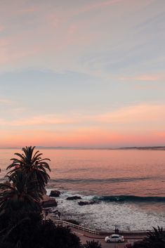 Few places captivate me with their natural beauty, culture and thriving food scene quite like San Diego. San Diego Vacation, San Diego Travel, Old Town San Diego, San Diego Beach, Beach Aesthetic, Travel Aesthetic, Visit San Diego, San Diego Restaurants, Hotel Del Coronado