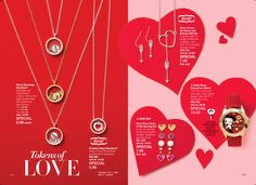 Campaign 4 -  Shop Avon Jewelry for #Valentines Day❤  #Shop online @ youravon.com/4me. #Freeshipping on $40.  Place a direct order with Michelle 1-248-421-9305  #avonrep #jewelry #necklace #earrings #rings #valentinesgifts