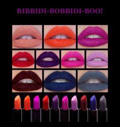 Lovely Lips via Melt Cosmetics lipsticks Lipstick Colors, Lip Colors, Neutral Lipstick, Beauty And The Beat, Melt Cosmetics, Bold Lips, Vegan Beauty, Lip Art, Love Hair