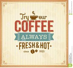cafe vintage - Hľadať Googlom