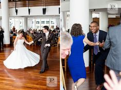 A collection of wedding songs from Musical Theatre!! check it out in Gillian & John's DC brunch wedding at Sequoia | Images: Procopio Photography | Planning: Blue Canary Events, Rebecca Dick