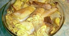 Bécsi túrós palacsinta recept képpel. Hozzávalók és az elkészítés részletes leírása. A Bécsi túrós palacsinta elkészítési ideje: 45 perc Crepe Cake, Hungarian Recipes, Hungarian Food, Mille Crepe, Shrimp, Pancakes, Paleo, Food And Drink, Turkey