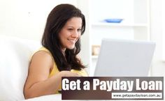 Quick cash payday loans are short term cash that help paid people to take the small money help at the time of their fiscal urgency. Just by filling a simple online form any separate can get these loans right in your bank account within day. https://www.getapaydayloan.com.au/quick-loans.html