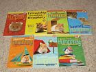 According to Humphrey Hamster Book Lot 7 ~ World, Friendship, Trouble, Surprises - http://books.goshoppins.com/childrens-books/according-to-humphrey-hamster-book-lot-7-world-friendship-trouble-surprises/