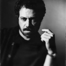 """EDWARD ZWICK (Director): I don't care what the race intellegentsia says, he's my favorite white American filmmaker because he consistently produces films that illuminate the role of the US around the globe, and on its marginalized citizens. His films are """"human"""" -- less preachy then Spielberg, more realistic than Cameron. I'll always respect his commentary on cultural appropriation (and his working w/ the Japanese film industry in Last Samurai). Oh, and he directed Defiance. Powerful."""