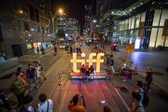 Resultado de imagem para tiff festival