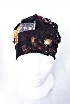 3e2416ce2b4 32 Best Cancer patients hats images