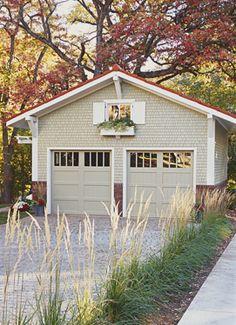 @Clopay Doors | Residential Garage Doors and Entry Doors | Commercial Doors Reserve Collection Semi-Custom Handcrafted Wood Carriage House Garage Doors