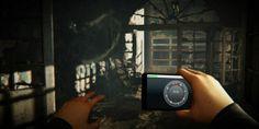 Zombie Studios ได้ประกาศออกมาแล้วกับวันปล่อย Daylight เกมสยองขวัญที่พัฒนาโดย Unreal Engine 4 โดยเกมจะปล่อยออกมาในวันที่....http://game.sanook.com/tag/เกมส์ยิงผี/