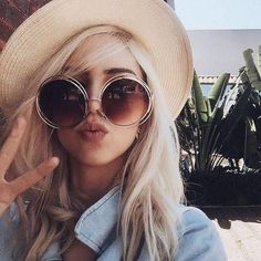 5d24d18bc0be2 Cheap oculos brand, Buy Quality oculos designer directly from China  oversized mirrors Suppliers  Vintage Round Big Sunglasses Women Oversize  Mirror Brand ...