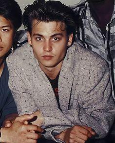 Johnny Depp, Polo Shirt, Mens Tops, Shirts, Fashion, Moda, Polos, Fashion Styles, Polo Shirts