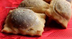 Fritti di Natale lucani | Profumo di Cannella