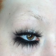 """2,285 Likes, 22 Comments - Kira Marie Dunkel (@kkiramua) on Instagram: """"{ DAY ・1 0 } i reeeally don't like how this turned out because my eyes wouldn't stop watering so I…"""""""