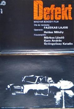 Defekt (1977) Trailers, Chevrolet Logo, Film, Logos, Google, Movie, Film Stock, Hang Tags, Logo