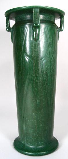 415 Best Weller Pottery Unsorted Images On Pinterest Weller