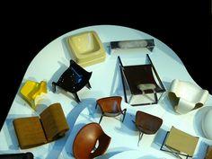 Furniture Design, via Flickr.