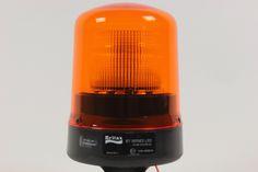 Britax LED Beacon - B71.00.LMV -
