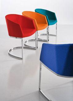 wartezimmer der zahnarztpraxis wartezimmer pinterest m nchen. Black Bedroom Furniture Sets. Home Design Ideas