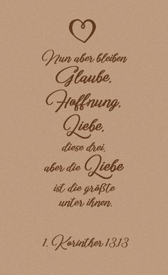 Häufig wird… The motto is mapped to the wedding on the wedding candle. Often it is also printed on the invitation cards and thanksgiving cards. # Maid of Proverbs Wedding Canvas, Lema, Wedding Quotes, Wedding Ideas, Gods Love, Invitation Cards, Event Invitations, Spelling, Wedding Events