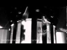 Samidare Fadein' - Clone (Original Mix)
