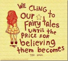 Miss Peregrine's Home for Peculiar Children quote| I absolutely love this book, and now it's coming to life in September!!! C'mon, September!!