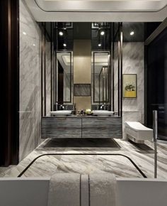 health club locker room design | SHANGRI-LA HOTEL, BANGKOK\'S NEW 45 ...