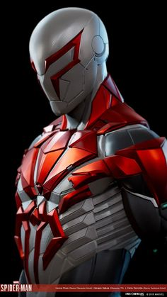 All Spiderman, Spiderman Pictures, Amazing Spiderman, Marvel Art, Marvel Comics, Hulk Marvel, Ms Marvel, Captain Marvel, Logo Super Heros