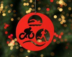 Triathlon christmas gift ideas