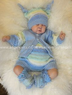 e2eb55c0a 217 Best knitted baby clothes images