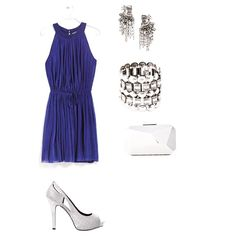 """#chic and #glamour with #mango!#moda #mystyle #modadonna #instago #instafashion #fashion #fashionable #fashionblog #fashiongirl #fashiongram #fashionista #fashionpost #fashionbeauty #beauty #shopping #blogger #bloggergirl #bloggerlife #bloggerstyle #bloggerfashion #fashionblogger @mango #style #styleblog #stylegram #styleaddict #styleblogger #polyvore"" Photo taken by @allshereallywants on Instagram, pinned via the InstaPin iOS App! http://www.instapinapp.com (06/26/2015)"