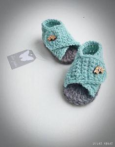 Questi sandali estivi alla moda, adorabile bambino farà il tuo bambino piccoli piedi, calda e accogliente. Le scarpe sono caratteristica con pulsante auto lavoro. Si tratta di un regalo fantastico per compleanno, battesimo/battesimo o baby shower. Pattini di bambino estate a maglia con