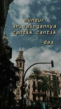Tumblr Quotes, Jokes Quotes, Qoutes, Mood Quotes, Life Quotes, Aesthetic Captions, Quotes Galau, Wonder Quotes, Quotes Indonesia