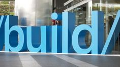 Build 2016: Build 2016: how to watch the keynotes and what to expect