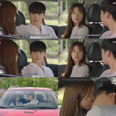 When Kang Chul asks Yeon Joo whether he can kiss her shortly after he regains his memory and realises he is her husband. • • I STILL SHIP THESE TWO IRL LIKE THEIR BEHIND THE SCENES WAS TOO INTENSE NDNFNDJSJSAJ  • • [W Two Worlds] • #kdrama #kdramas #koreandramas #koreandrama #kdramascenes #kdramascene #w #wtwoworlds #wtwoworld #leejongsuk #hanhyojoo #honeycouple #jongjoo #jongjoocouple #romkdrama_w #더블유 #이종석 #한효주 #kangchul