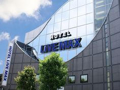 Osaka Hotel Livemax Esaka Japan, Asia The 2-star Hotel Livemax Esaka offers comfort and convenience whether you're on business or holiday in Osaka. Featuring a complete list of amenities, guests will find their stay at the property a comfortable one. Take advantage of the hotel's car park, elevator. Guestrooms are fitted with all the amenities you need for a good night's sleep. In some of the rooms, guests can find closet, humidifier, complimentary tea, towels, carpeting. The ...