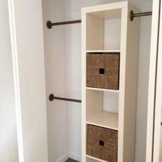 IKEA Hack for Apartment on A Budget (6)