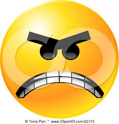 Anger Art - Bing Images