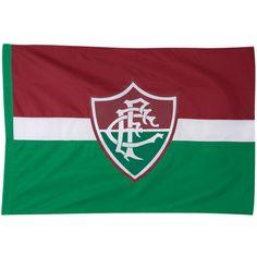 Bandeira Fluminense Tradicional