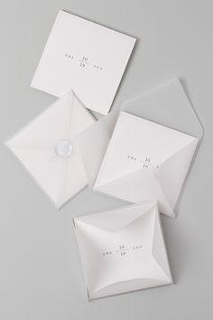 Wedding Anniversary Invitations, Wedding Stationary, Invitation Design, Invitation Cards, Invitation Suite, Wedding Paper, Wedding Cards, Wedding Calligraphy, Stationery Paper