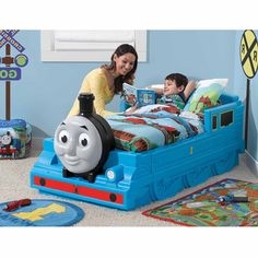 168 Best Thomas The Tank Engine Party Images On Pinterest