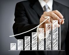 Maintaining Quality While Striving for Growth | Business 2 Community