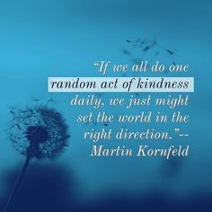 ✨ #RandomActsOfKindessDay ✨  #BeKind #KindnessMatters #KindnessRocks .  .  .  .  .  #faithbased #outpatient #soberliving #recovery #huntingtonbeach #california #youcanriseagain #sober #rehab #addiction #substanceabuse #realrecovery #sobriety #12steps #healthyliving #cleanliving #Jesus #blessed #freedom #redemption #help #surfcity #hb #ca